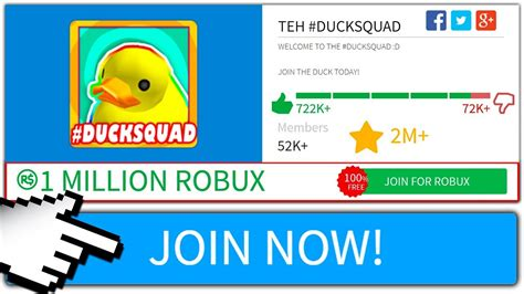 groups   robux  roblox lua injector