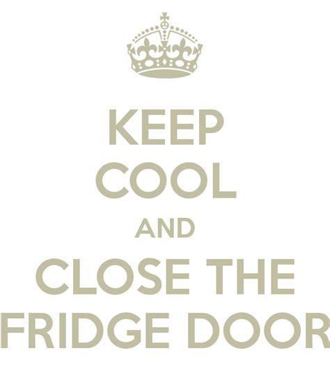 door refrigerator sale keep cool and the fridge door poster ses keep