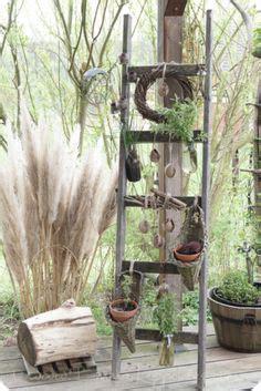 Garten Deko Len by Diy Gartendeko Selber Machen 25 Dekoideen F 252 R Den