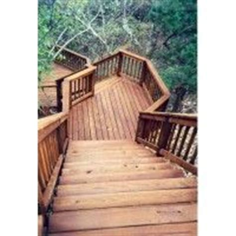 Who Sells Ready Seal Deck Stain by 11 Best Images About Ready Seal Photos On