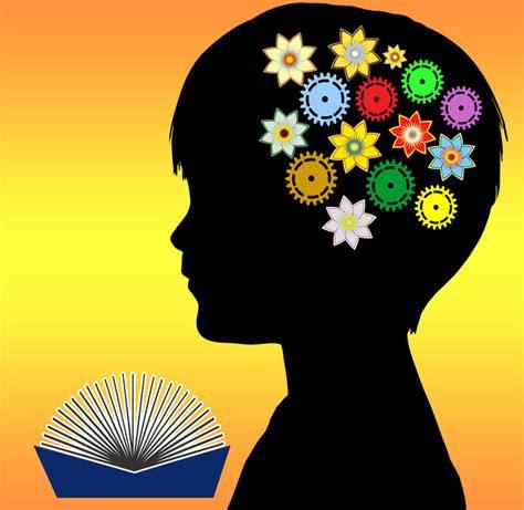 cognitive development in preschoolers smart and snazzy 513 | cognitive development 693x675