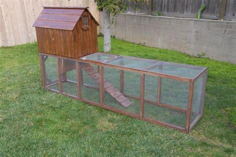 quail hutches happy quail cages designs backyard chickens