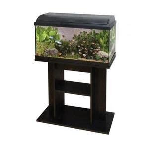 meubles d aquarium achat vente meubles d aquarium pas cher les soldes sur cdiscount