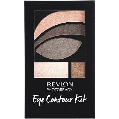 Revlon Photoready Eyeshadow 2 8g photoready primer eyeshadow ulta