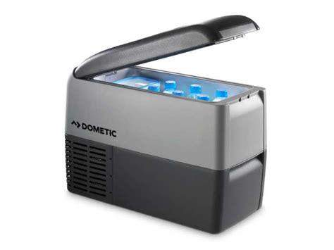 Dometic Coolfreeze Cdf 26 за 33 800 рублей
