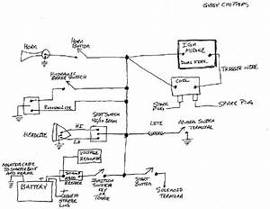 Wiring Diagrams - Page 3