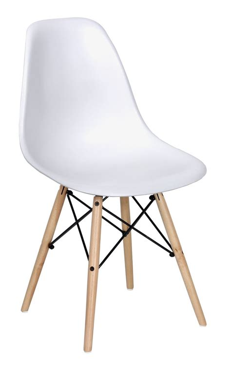 chaises eams 1000 idées sur le thème chaises en métal sur
