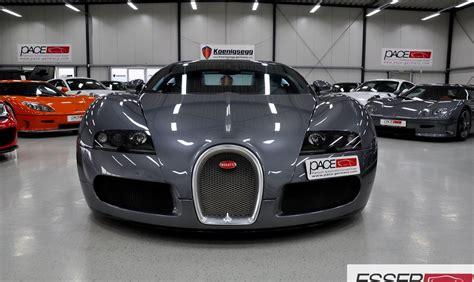 Over 1,000 hp, a top speed of. Bugatti Veyron 16.4 | HushHush.com
