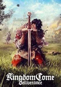 Kingdom Come Deliverance PC PS4 Xbox One