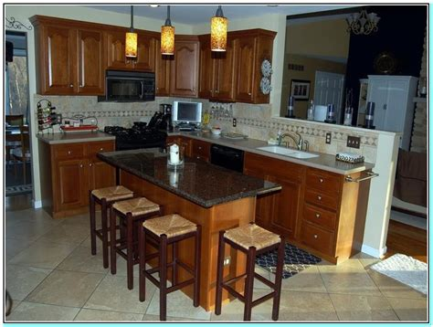 kitchen islands with seating for 2 small kitchen island with seating torahenfamilia com how