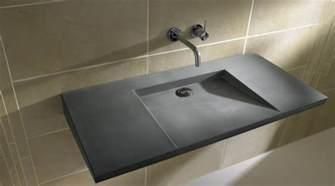 waschbecken für badezimmer waschbecken