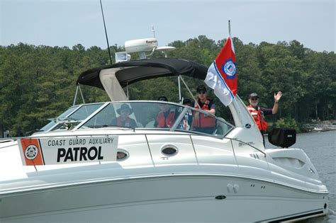 Boat Safety Requirements Georgia by Around Canton Three Tips For A Safe Day On The Water