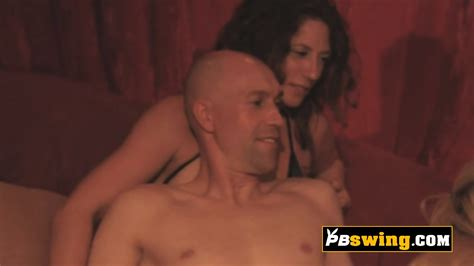 Steamy Softcore Sex Between A Horny Group Of Sexy Swinger Couples Eporner