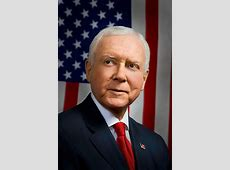 The Odd Couple Muhammad Ali and Orrin Hatch Dan Peterson