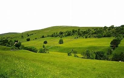 Nature Transparent Background Desktop Mountain Landscape Format