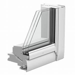 Dachfenster 3 Fach Verglasung : velux verglasungen f r jeden anspruch die passende l sung ~ Michelbontemps.com Haus und Dekorationen