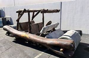 Fred Auto : ebay listing fred flintstone 39 s foot powered movie car ebay motors blog ~ Gottalentnigeria.com Avis de Voitures