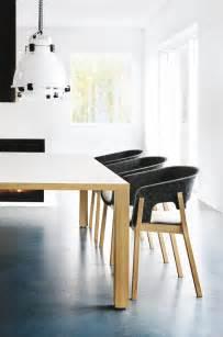 designer stuhl esszimmer esszimmer stuhl holz designer stuhl esszimmer deutsche dekor 2017 kaufen designer stuhl