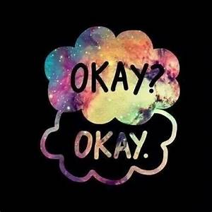 okay okay – SheerFire