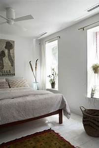 Licht Im Schlafzimmer : ein blick ins haus von businessfrau rony vardi ~ Bigdaddyawards.com Haus und Dekorationen
