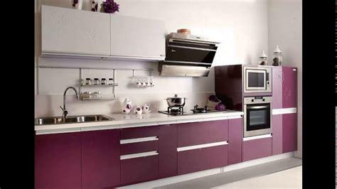 aluminium kitchen cabinet design malaysia besto blog