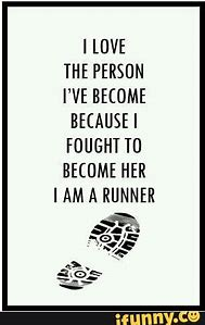 Running Quotes | Best Running Quotes Ideas And Images On Bing Find What You Ll Love