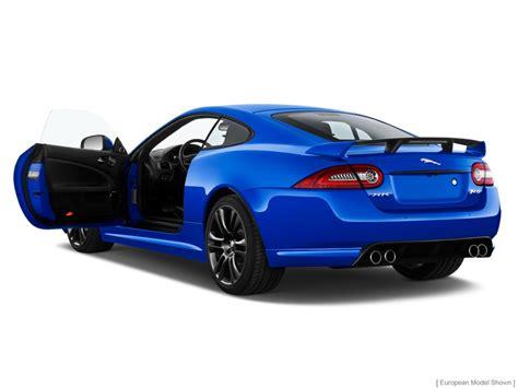 Jaguar Two Door by Image 2013 Jaguar Xk 2 Door Coupe Xkr S Open Doors Size