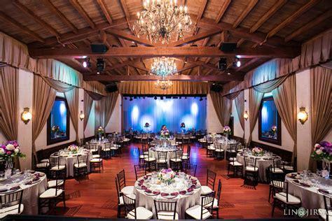padua hills theatre wedding julie eric