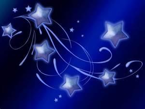 Free Halloween Wallpapers - mmw blog: Stars 3D Galaxy ...