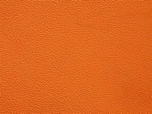 Orange Textured Pattern Background Free Stock Photo ...