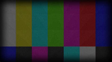 youtube thumbnail background  error youtube