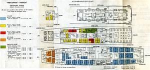 PDF DIY Cabin Plan Bretagne Download cabinet building