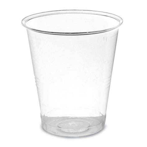 100ml to cups plastic sling cups 3 5oz 100ml buy at barmans