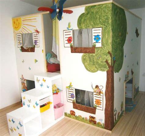 le kinderzimmer junge 127 besten kinderbetten bilder auf m 228 dchenzimmer kinderzimmer ideen und