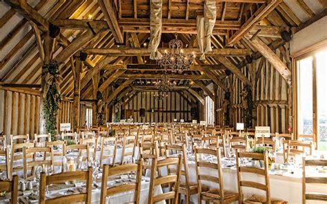 ten     corkage wedding venues weddingplanner
