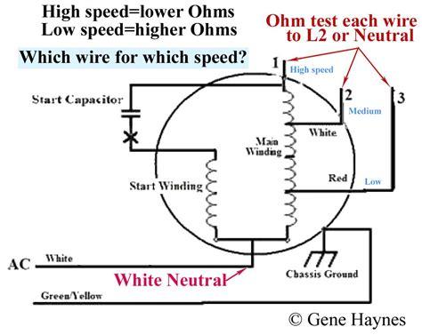 Wiring Diagram Table by Speed Ceiling Fan Switch Wiring Diagram Astonbkkcom