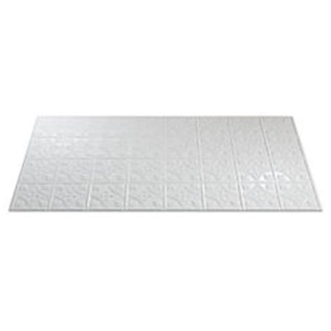 2x4 drop ceiling tiles home depot canada shop ceiling tiles at homedepot ca the home depot canada