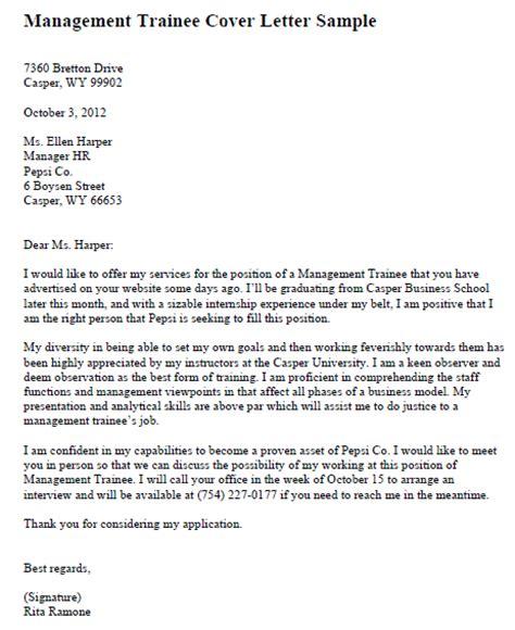 cv sle for management trainee position printable job application