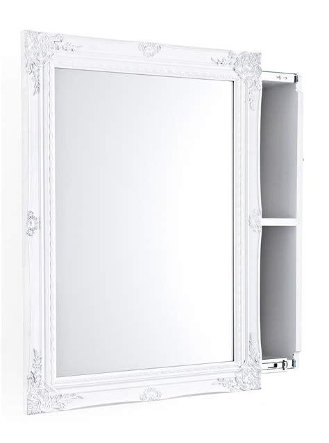 schiebetür badezimmer dicht spiegelschrank vintage bestseller shop f 252 r m 246 bel und einrichtungen
