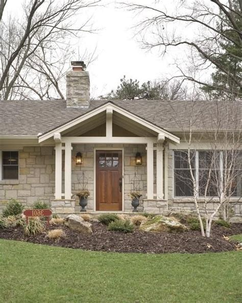 Extreme Ranch House Makeovers  Fairway Ranch Renovation
