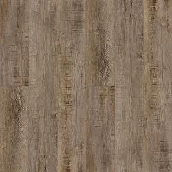 Gemwoods Laminate Flooring Reviews