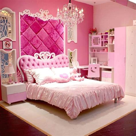 chambre de luxe pour ado chambre fille princesse luxe lit ado fille chambre ado
