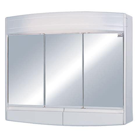 Spiegelschrank Sieper by Sieper Spiegelschrank Topas Eco 3 T 252 Rig Kunststoff Mit