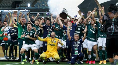 Mundial de Clubes: quando o Palmeiras joga e onde assistir