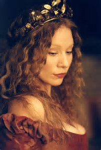 Image result for images portia merchant venice