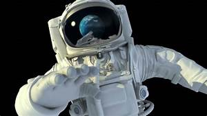 Space - Earth - Stock images and video footage