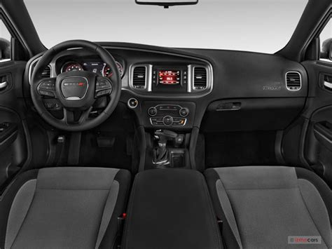 2015 dodge charger interior 2015 dodge charger prices reviews and pictures u s