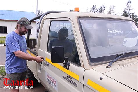 rwanda stolen cars to south owners
