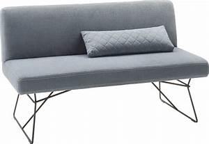 Sitzbank 140 Cm : set one by musterring sitzbank nevada breite 140 cm ~ Watch28wear.com Haus und Dekorationen
