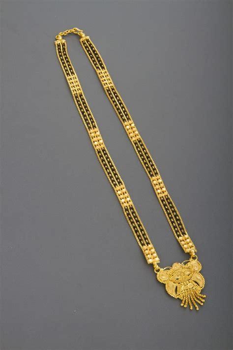 maharashtrian mangalsutra maharashtrian jewellery
